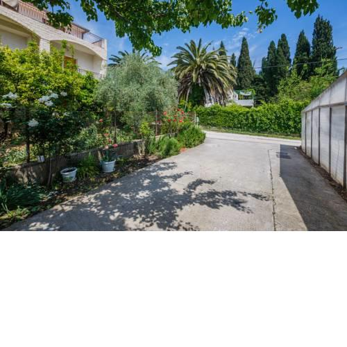 3 Bedroom Apartment Antonio