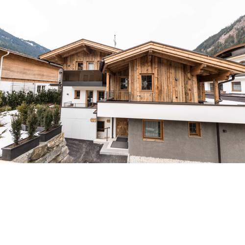 Alps Zillertal Chalets und Apartments