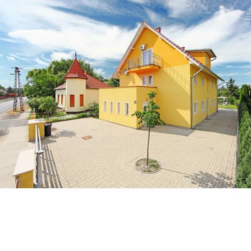 Apartment Balaton A304.5