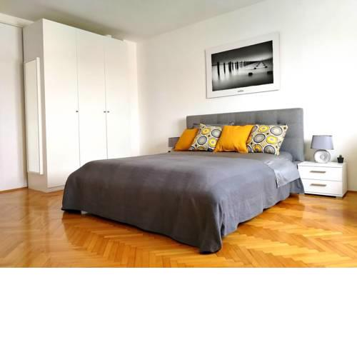 Apartment Dorrea