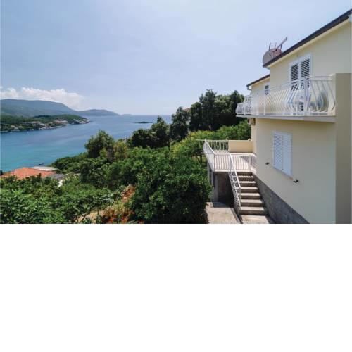 Apartment Gruda with Sea View 03