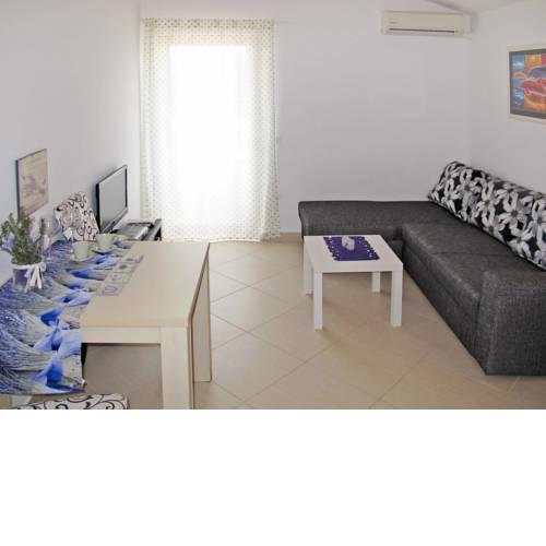 Apartment Jana (PRC403)
