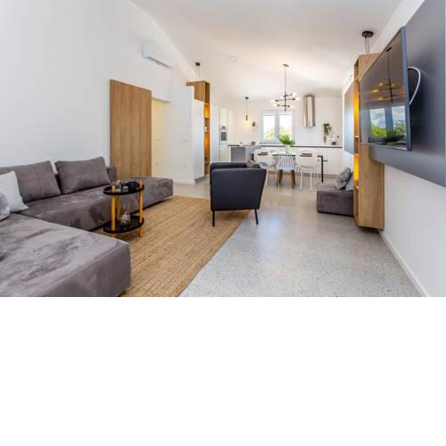 Apartment LAURUS