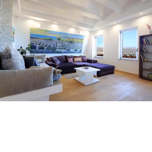 Apartment Lux Gold Opatija