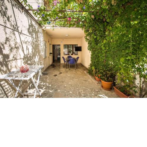Apartment Trpanj 11545b