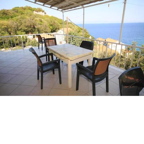 Apartments and rooms by the sea Lucica, Lastovo - 990