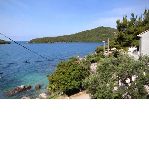 Apartments and rooms by the sea Molunat, Dubrovnik - 8964