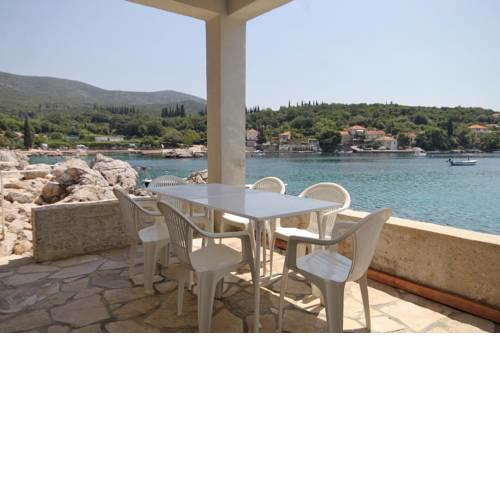 Apartments and rooms by the sea Molunat, Dubrovnik - 9102