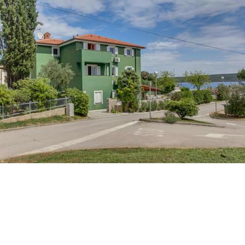 Apartments and rooms by the sea Nerezine, Losinj - 11815