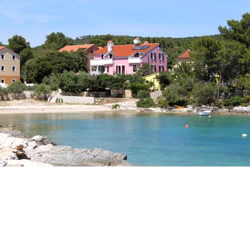 Apartments by the sea Artatore, Losinj - 8023