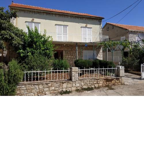 Apartments by the sea Brna, Korcula - 4468