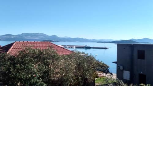Apartments by the sea Drace, Peljesac - 14019