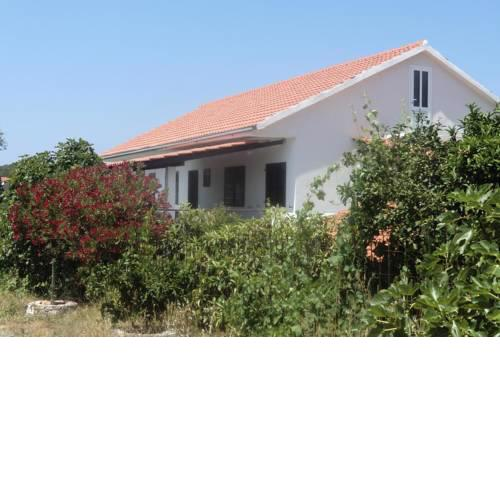 Apartments by the sea Loviste, Peljesac - 262