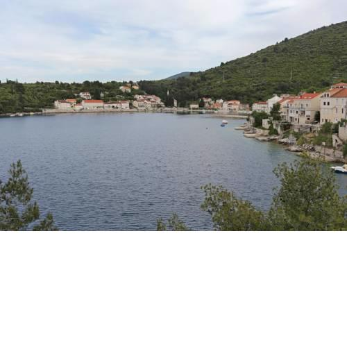 Apartments by the sea Racisce, Korcula - 151