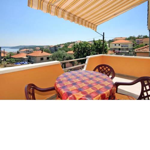 Apartments by the sea Sali, Dugi otok - 8110