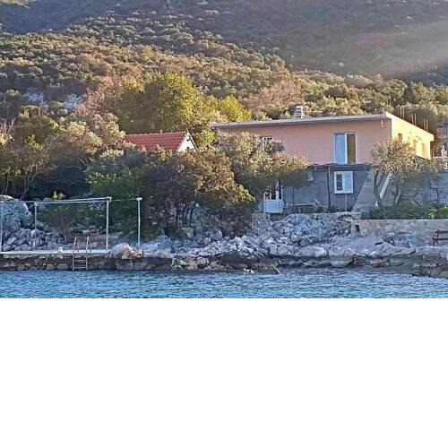 Apartments by the sea Zuronja, Peljesac - 13202