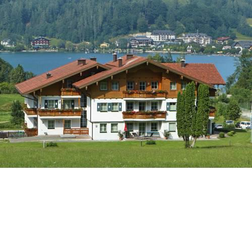 Apartments home Wesenauerhof Fuschl am See - OSB05004-CYA