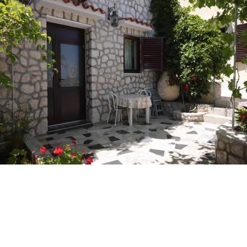 Apartments with a parking space Mali Losinj (Losinj) - 7879