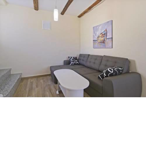 Apartments with WiFi Mali Losinj (Losinj) - 11880