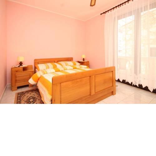Apartments with WiFi Susak, Losinj - 8047