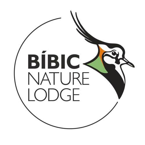 Bibic Nature Lodge