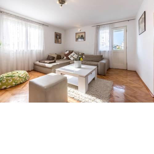 Boban Sunny Aapartment