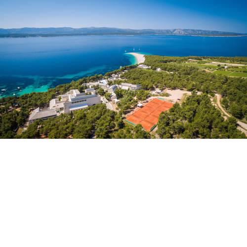 BRETANIDE Sport & Wellness Resort - All Inclusive