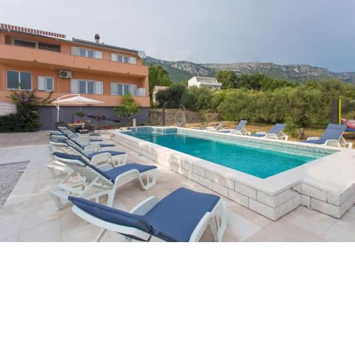 Casa Felice Apartments-Holiday Home