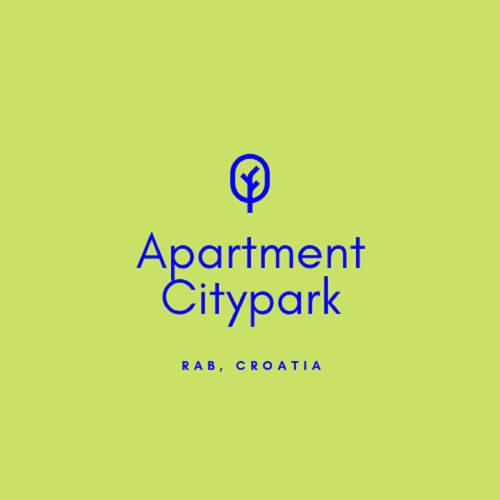 Citypark Apartment
