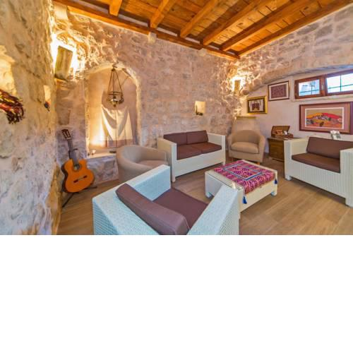 Country House Konavle