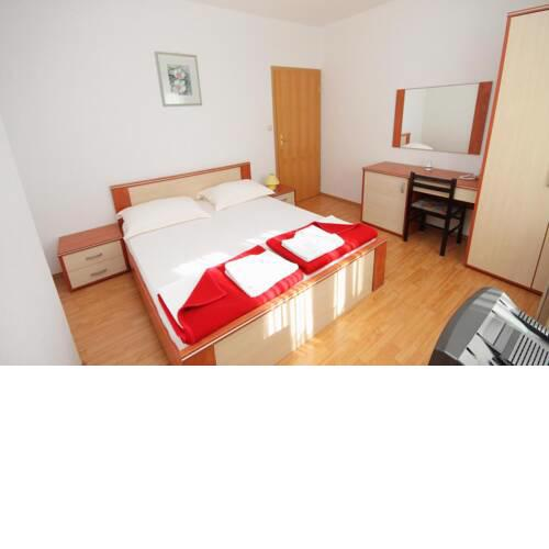 Double Room Vinjerac 3248a