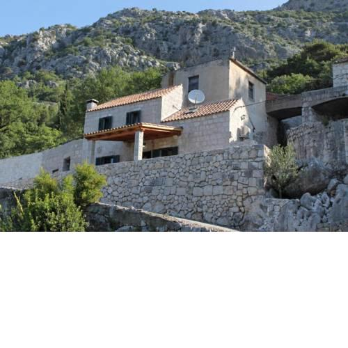 Family friendly house with a swimming pool Mihanici, Dubrovnik - 9029