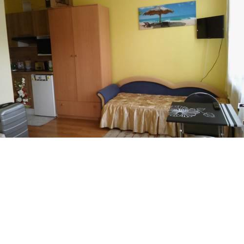 Flat in centrum very near historical town