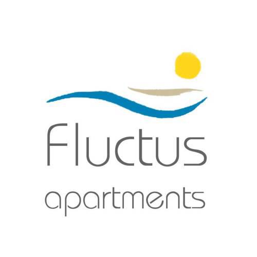 Fluctus Apartments