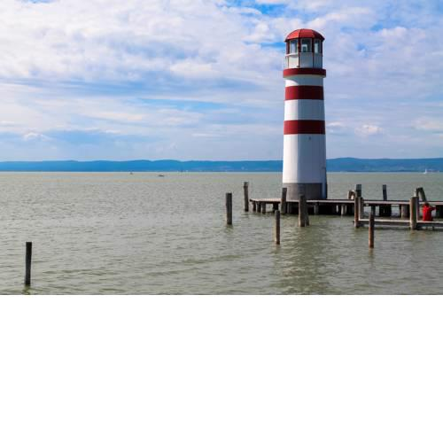 Gebetsroither - Strandcamping Podersdorf am See