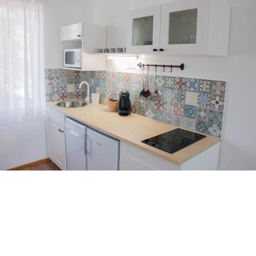 Good Life Home Apartment Szentendre