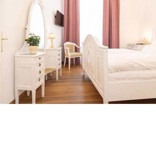 Heritage Boutique Apartments Bad Ischl