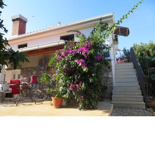 Holiday Home Artina 2