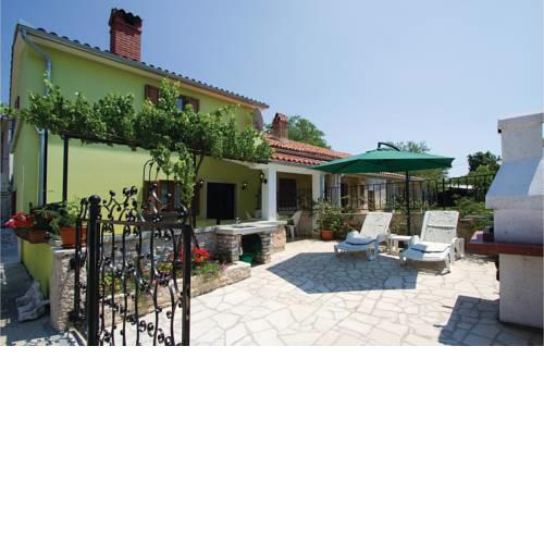 Holiday home Belavici Croatia