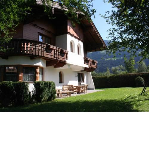 Holiday home Chalet Neuhaus 2