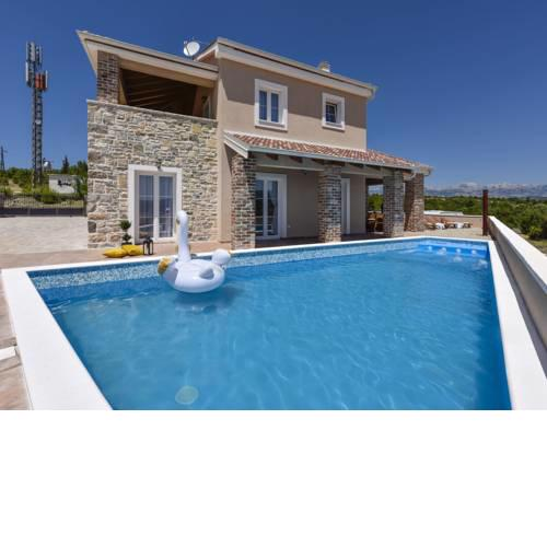 Holiday Home Imperia