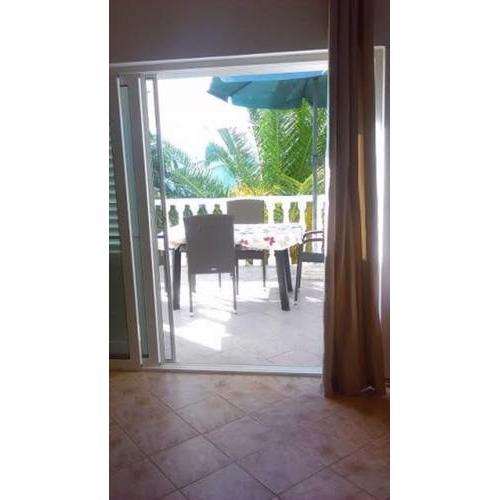 Holiday Home Mala Luka (4366)