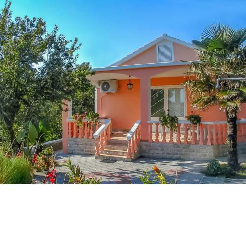 Holiday Home Marica