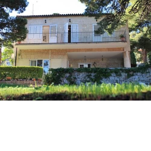 Holiday Home Navale