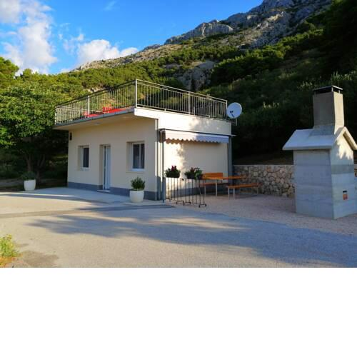 Holiday Home Perlica