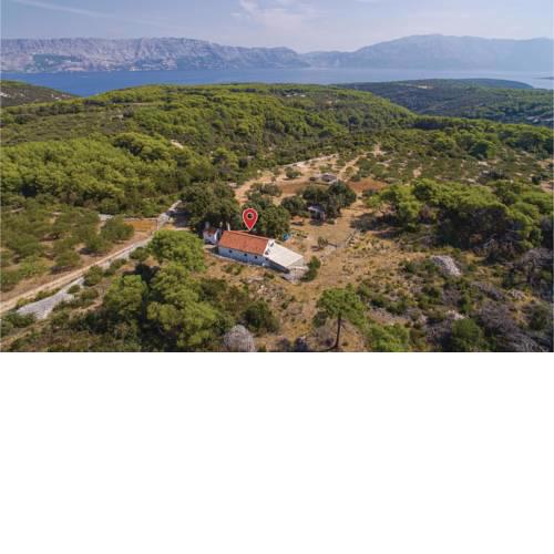 Holiday home Pucisca 40