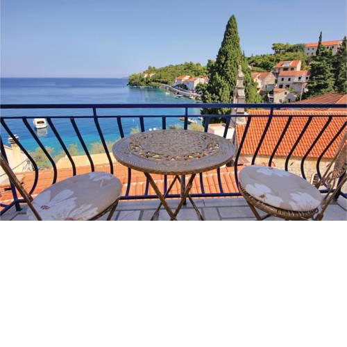 Holiday home Racisce Croatia