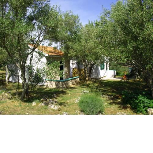 Holiday Home Silvana