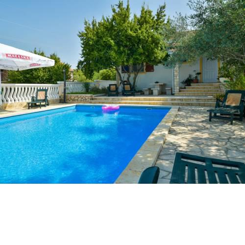 Holiday Home Villa Ana