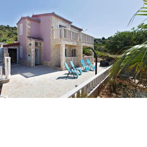 Holiday Home Villa Roza